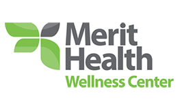 Weight Loss Surgery South Mississippi Surgeons